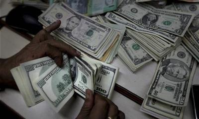 Préstamo Financiero Whatsapp: +54 9 3826 432324