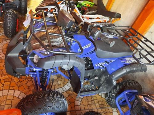 Wen Motors  Hammer Y Raptor