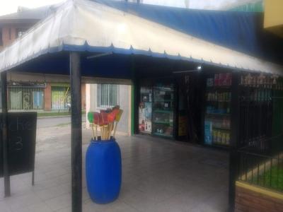 Fondo De Comercio Almacen Fiambreria Minimercado Maxikiosco