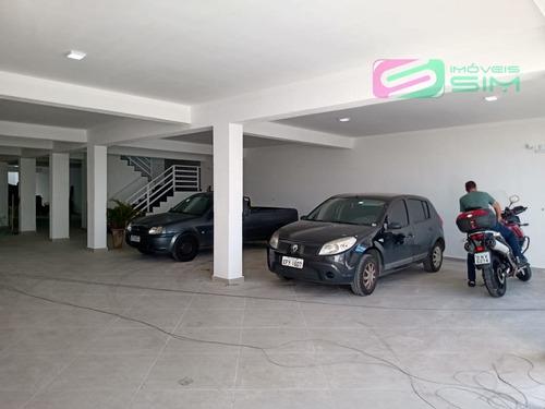 Imagem 1 de 16 de Apartamento Em Vila Metalurgica - Santo André - 4270