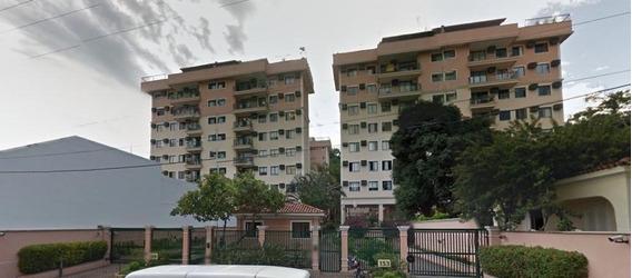 Cobertura Em Pe Pequeno, Niterói/rj De 162m² 3 Quartos À Venda Por R$ 990.000,00 - Co216044