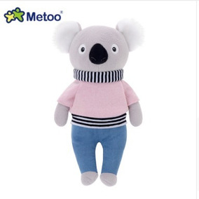 Boneca Metoo Coala Original.