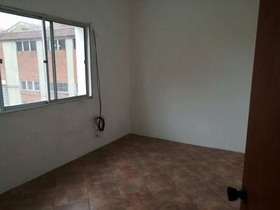Apartamento Arroyo Seco, Impecable!!!