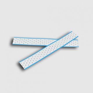 Cinta Para Prótesis Capilar X1 De 30 Cm De Largo Walker Tape