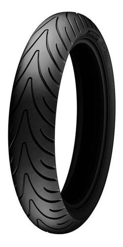 Cubierta Michelin 120 70 17 Pilot Road 2 F Tl