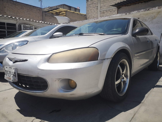 Cirrus 2001 Turbo