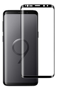Galaxy S6 Edge Plus Protector De Visualización No Para S6 Ed