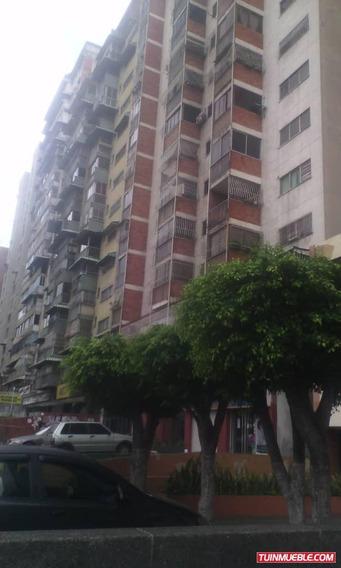Potencial Apartamento Los Ruices