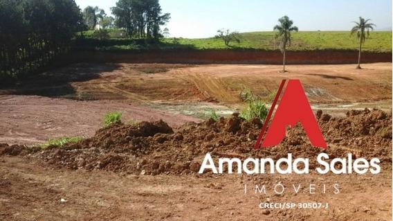 Terreno A Venda 5667m²!!i Próximo A Ayrton Senna! Permuta - Te00103
