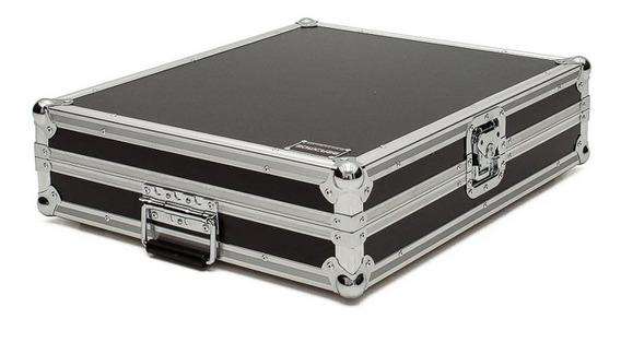 Hard Case Para A Mesa Arcano Am-eq 12