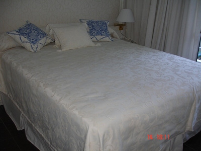 Arcobaleno, Apto. 1 Dormitorio, Impecable.