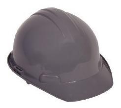 Casco De Protección Industrial Tipo Cachucha