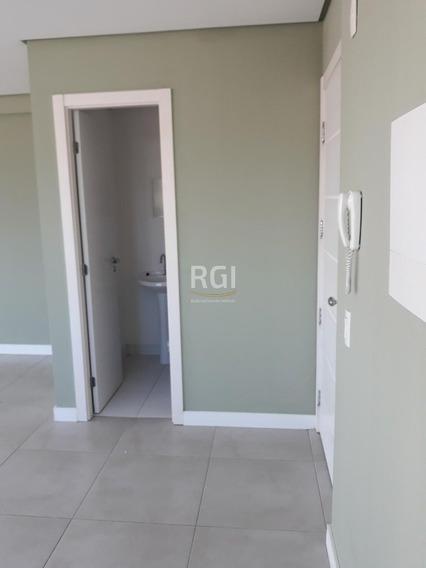 Conjunto/sala Em Bom Fim - Ko12943