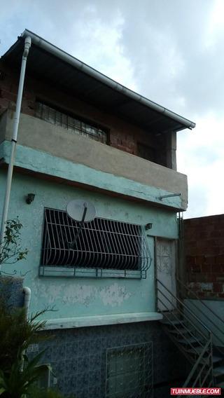 Casas En Catia