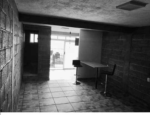 Loft En Renta Cahuazala, El Ocotal
