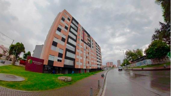 Apartamento En Venta En Suba Mls 19-857 Fr