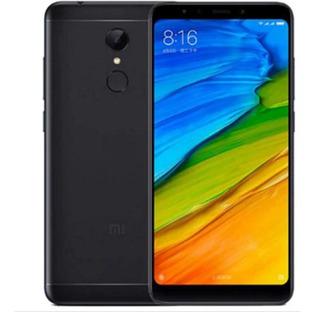 Xiaomi Redmi 5 Versión Global 5.7 Pulgadas Teléfono Intelige