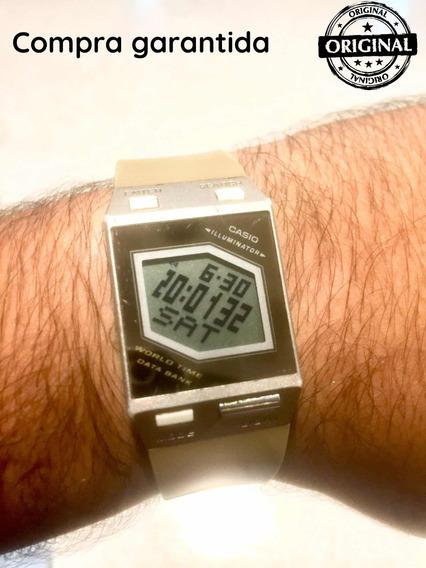 Relógio Casio (ultra Raro) *para Colecionadores*