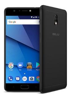Celular Blu Life One X3 4g Dual Sim 5.5 Fhd 32gb/3gb