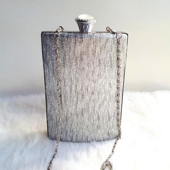 Bolsa De Festa Perfume, Casamentos, Formatura, Bolsa Chic