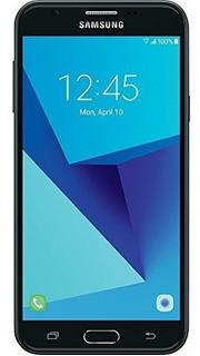 Smartphone Prepago Samsung Galaxy J7 Sky Pro 4g Lte De Tracf
