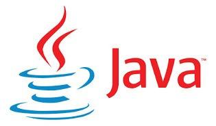 Imagem 1 de 1 de Kit De Programação Java