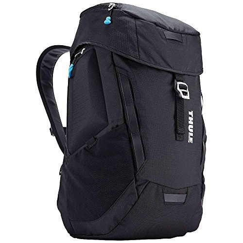 Mochila Thule Enroute Mosey Daypack For 15-inch Macbook Pro