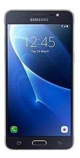 Celular Samsung Galaxy J5 Metal 16gb 4g Lte Nuevo Y Sellado
