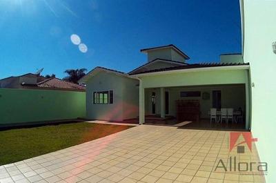 Casa Térrea Residencial À Venda Ou Permuta, Fátima Ii, Pouso Alegre - Ca0838. - Ca0838