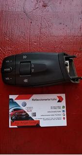 /06/ Acv 381328/ /5/Radio Seat