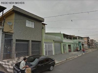 Casa - Ca02119 - 33157636