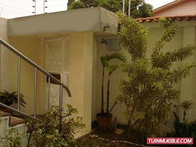 Casas En Venta Emls #17-11247 Lomas De La Trinidad