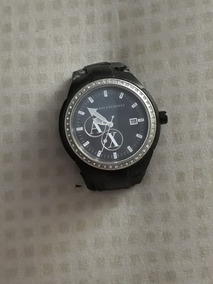 Relógio Feminino Armani Exchange (sem Pulseira)