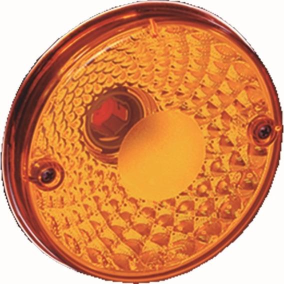 Conjunto Óptico G.f - 2.056-am