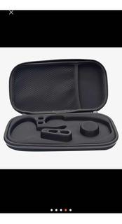 Hard Case Estetoscópio Littmann
