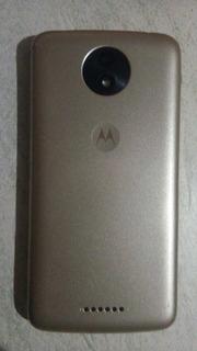 Celular Moto C 16 Gb