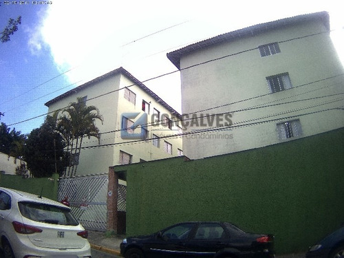Venda Apartamentos Sao Bernardo Do Campo Bairro Dos Casa Ref - 1033-1-140650