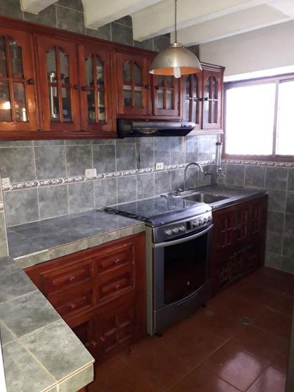 Apartamento Urb. San Fernando 2000