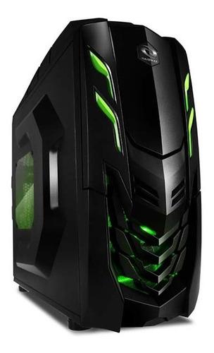 Pc Gamer Amd A10 7860k Quad Core 16gb 1tb Amd Radeon R7 2gb