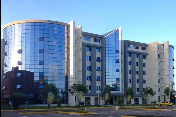 Consultorio De 50 M2 En El Centro Medico Norte, Tipuro