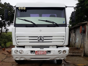 Mercedes-benz 1723