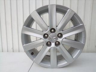 Rin Mazda 3 Speed 18 2007 2008 2009