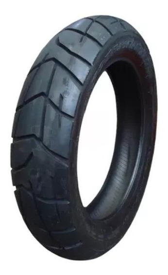Pneu Traseiro 160/60-17 Pirelli Scorpion Trail Nc 700/cb500x