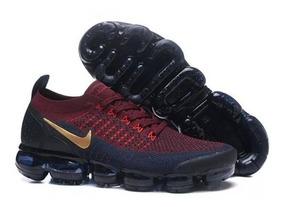 Tênis Nike Vapor Max 2.0 ( Vários Modelos ) Envio Imediato