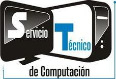 Servicio Técnico De Computadoras, Tv,microondas Somos Tienda