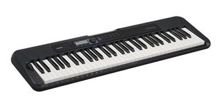 Teclado Musical Casio Cts300 Nueva Linea