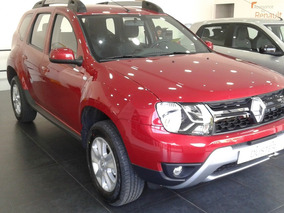 Autos Renault Duster Privilege Dynamique No Hrv No Eco Sport