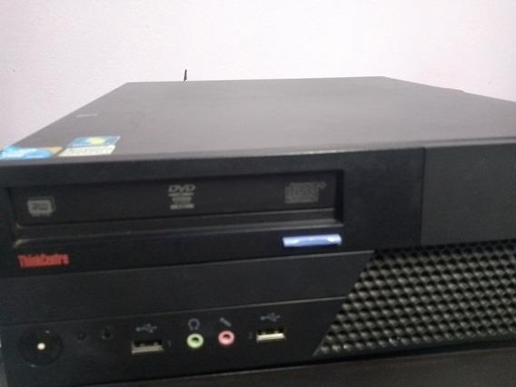 Computador Lenovo Windows Pro