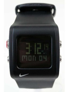 Reloj Nike - Blade Military - Digital Sport