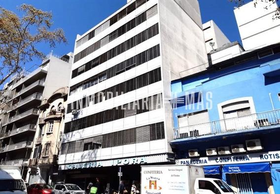 Apartamento Venta Centro Montevideo Imas.uy.uy L *